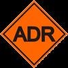 Σχολή ADR